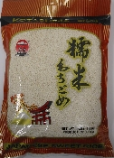Kotashima Japanese Sweet Rice