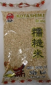 Kotashima Brown Sweet Rice