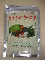 Green Taste Vegetarian Seasoning (No MSG)
